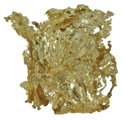 Gold (Leaf)