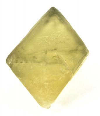 Sulphohalite (Type Loc.)