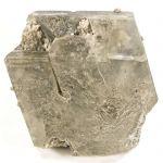 Kurnakovite - Giant Crystal