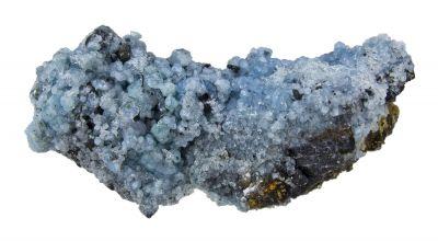 Gibbsite