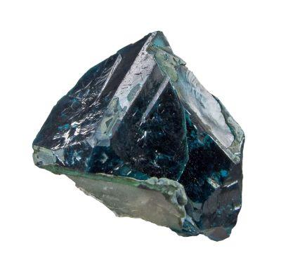 Veszelyite (Huge Crystal)