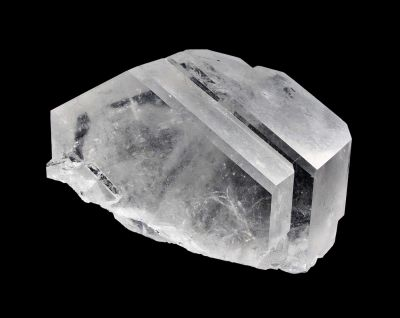 Aphthitalite
