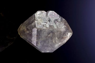 Hydroxyl-Herderite