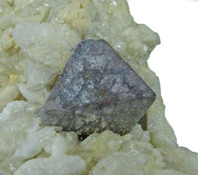 Tantalite Ps Microlite