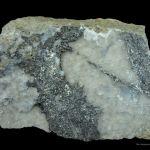 Sylvanite (Type Locality)