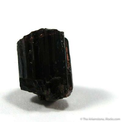 Gem Painite
