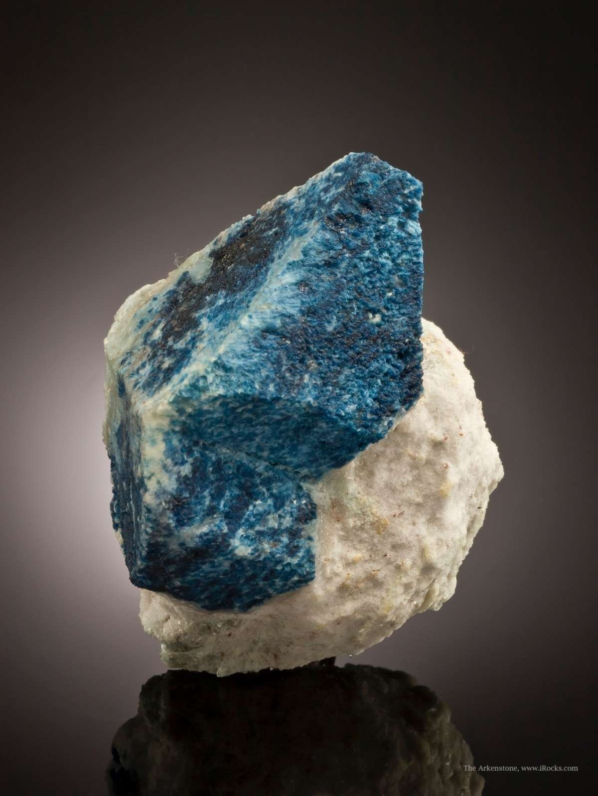 Lazulite Kyanite Rough Georgia Top Quality Collector Slabs Pyrite in Quartz Matrix from Graves Mountain