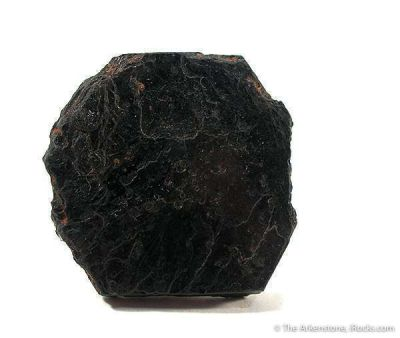Hibonite (Floater)