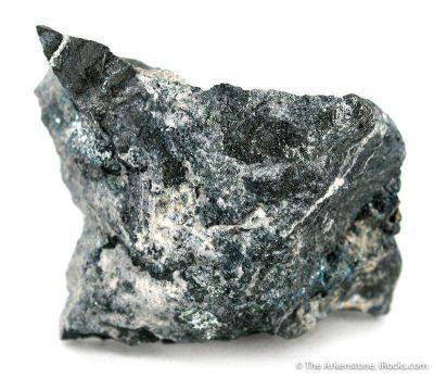 Altaite