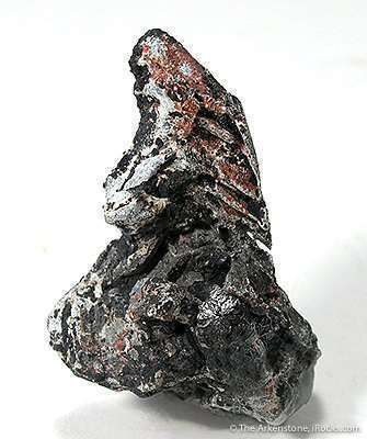 Native Lead With Allactite