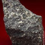 Kentrolite (found in 1898)