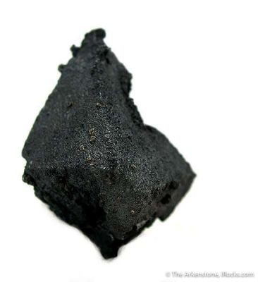 Acanthite (Floater )