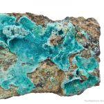 Uran-Blei-Dating erklärt