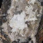 Laurelite (type locality)