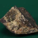 Reppiaite (type locality)