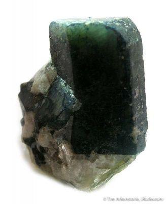 Triphyllite