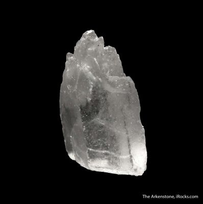 Edingtonite (huge gem xl)