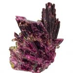 Erythrite (very large crystals)