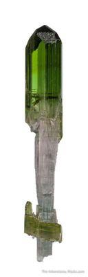 Tourmaline (sceptre)