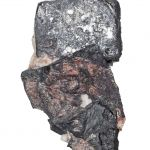 Bixbyite (note size and locality!)