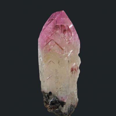 Manganoan Adamite (fluorescent)