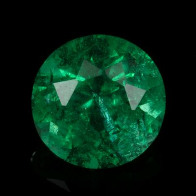 Ethiopian Emeralds from Recent Finds!