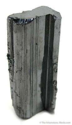 Bournonite (Doubly-Terminated)