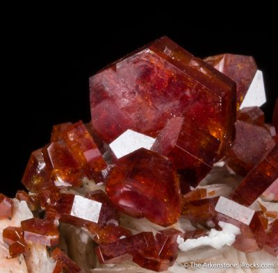 Morocco Mineral Specimens