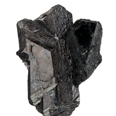 Chloritoid