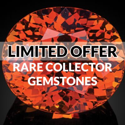 Collector Gems